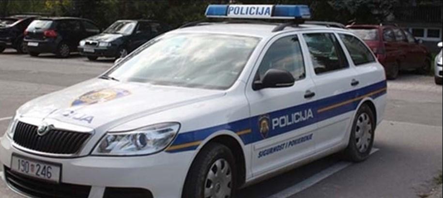 Oprezno s vatrom, kazne po 15 tisuća kuna | VG danas